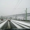 seattle-snow-2010-7690