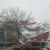 seattle-snow-2010-7692