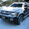 seattle-snow-2010-7721