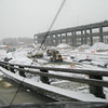 seattle-snow-2010-7701