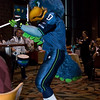 City University of Seattle and Seattle Seahawks Monday Night Football Watch Party - Seattle Seahawks Blitz & Seahawks Blue Thunder