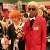 sakuracon2011-2212