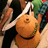 sakuracon2011-2222
