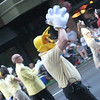 torchlight-parade-8392