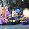 torchlight-parade-8388