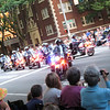 torchlight-parade-8365