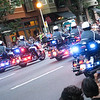 torchlight-parade-8374