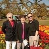 tulip-festival-2011-2585