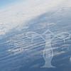 Alaska-5043