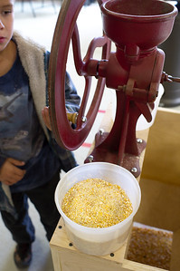 Seed to seed exchange for beginning and experienced gardeners and farmers who can easily learn how to save their own seeds resulting in high annual savings and greater self-sufficiency. Heirloom seeds are available from Quail Hollow Farm as low as $1 dollar per packet. Quail Hollow Farm is a CSA Moapa Valley community supported agriculture offering the freshest grown produce grown locally to serve the community. For a weekly basket of organic vegetables, fruits, herbs, cheese, flowers delivered to your home Contact Laura and Monte Bledsoe at 702-397-2021 Email quailhollowfarm@mvdsl.com Visit Quail Hollow Farm website www.quailhollowfarmcsa.com  Photographs in this public online gallery free downloads for Quail Hollow Farm by Mark Bowers with ReallyVegasPhoto.com