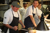 Chef Sean Brock<br /> Seed of Hope Dinner, Roper St. Francis Healthcare