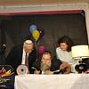 Sefer Torah_006