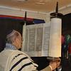 Sefer Torah_015