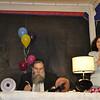 Sefer Torah_004