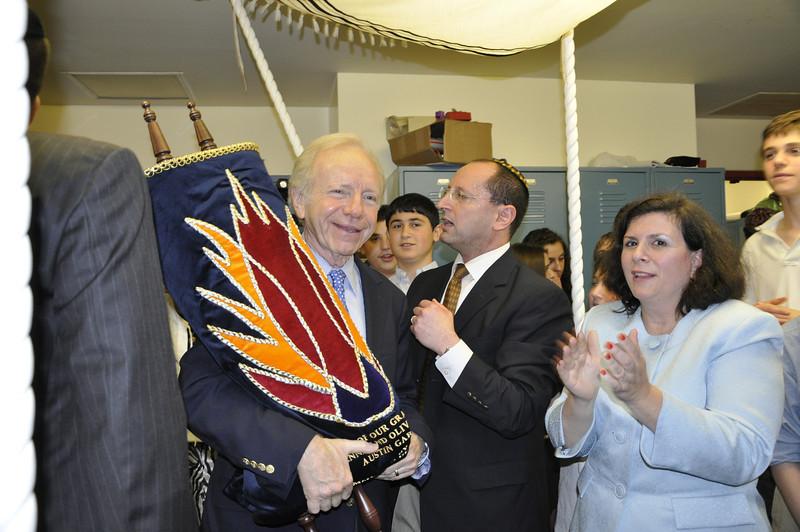 Sefer Torah_019