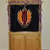 Sefer Torah_001