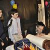 Sefer Torah_013