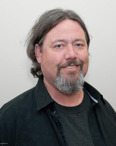 Shane Dubyk