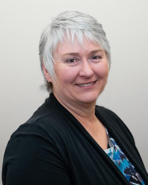Sheila Suderman