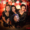 Selena Tribute Party ~ Backbar SoFA  16 April 2016