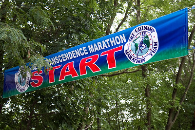 marathon10 - 029