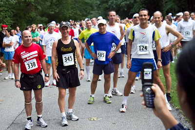 marathon10 - 030