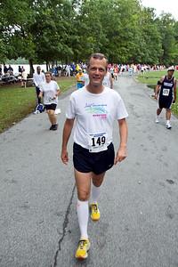 marathon10 - 026