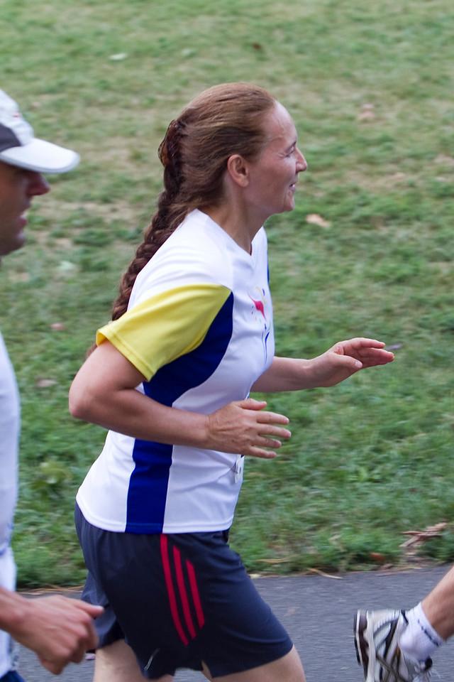 marathon10 - 241