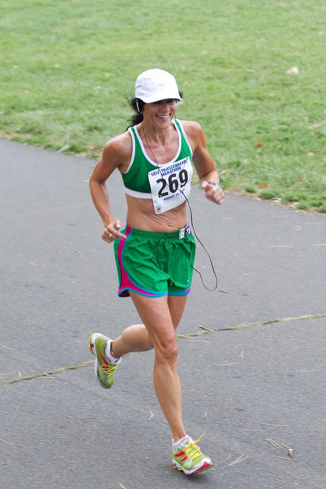 marathon10 - 242