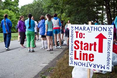marathon10 - 025