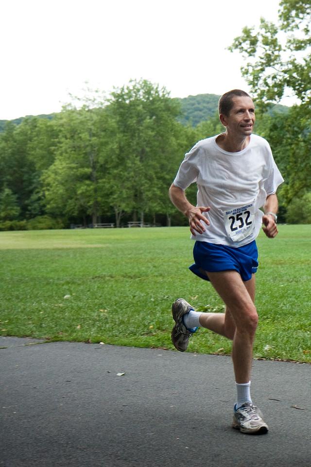 marathon10 - 098