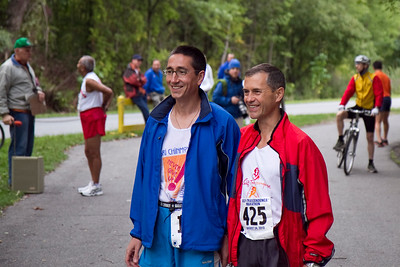 marathon10 - 028