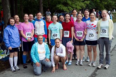 marathon10 - 016