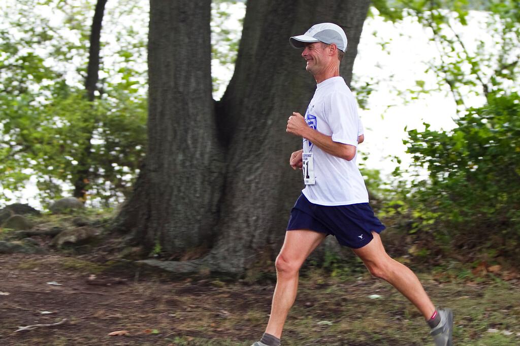 marathon10 - 111