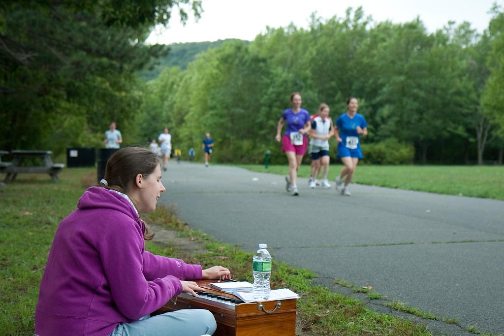 marathon10 - 180