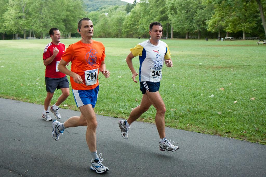 marathon10 - 105