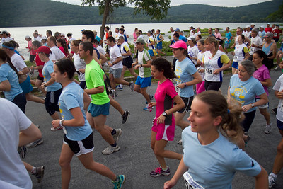 marathon11 - 021