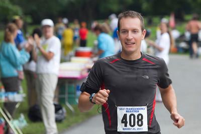 marathon11 - 027