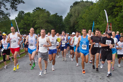 marathon11 - 016