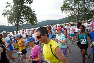 marathon11 - 023