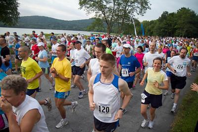 marathon11 - 020