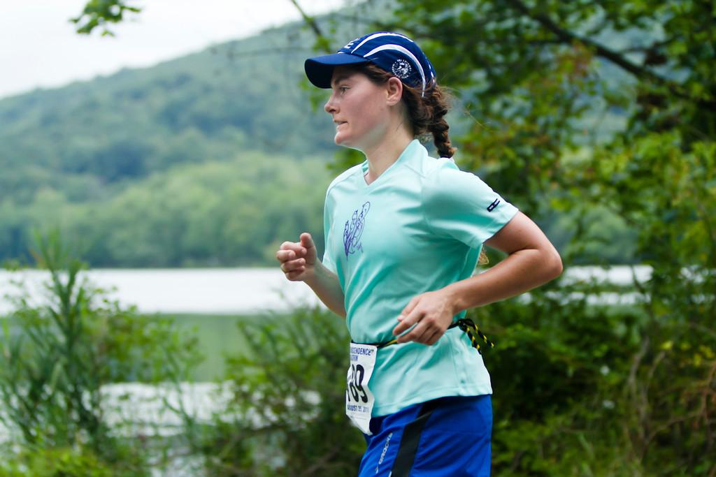 marathon11 - 224