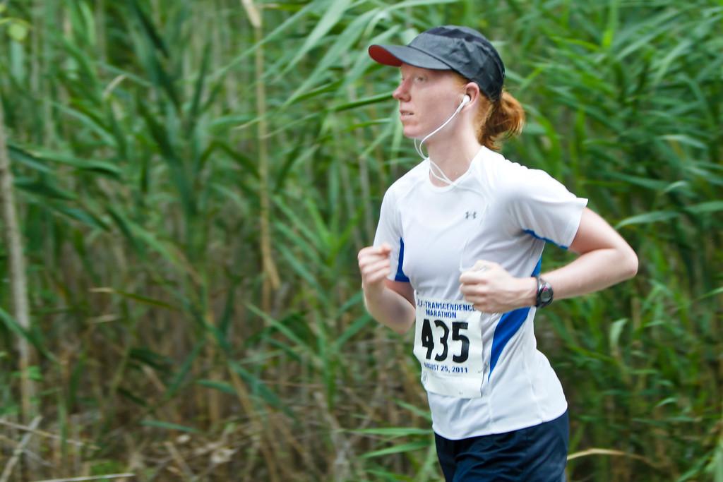 marathon11 - 242