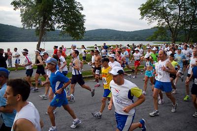 marathon11 - 017