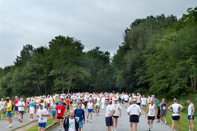 marathon11 - 006