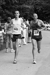 marathon11 - 029