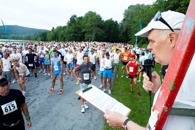 marathon11 - 011