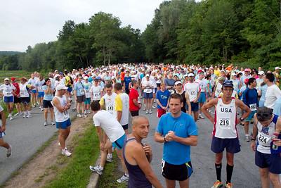 marathon11 - 009