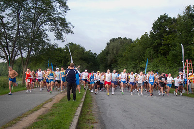 marathon11 - 013