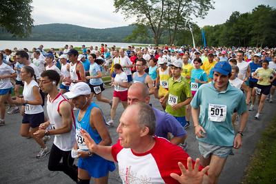 marathon11 - 019